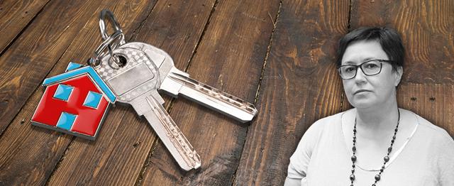 Ипотечное страхование: условия выдачи кредита в банках