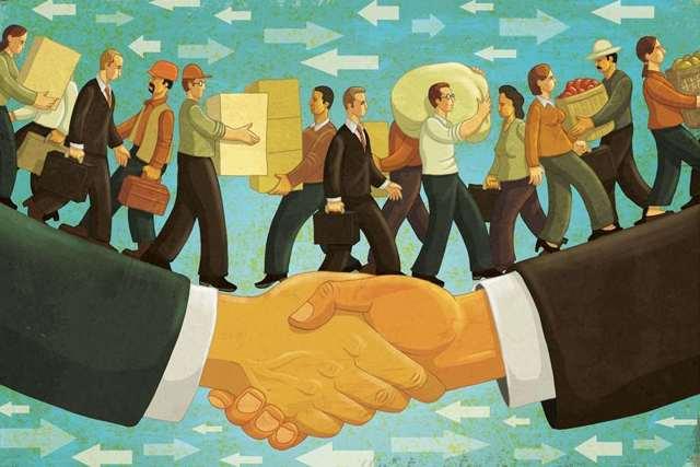 Актуальные бизнес-идеи на 2020 год с вложениями