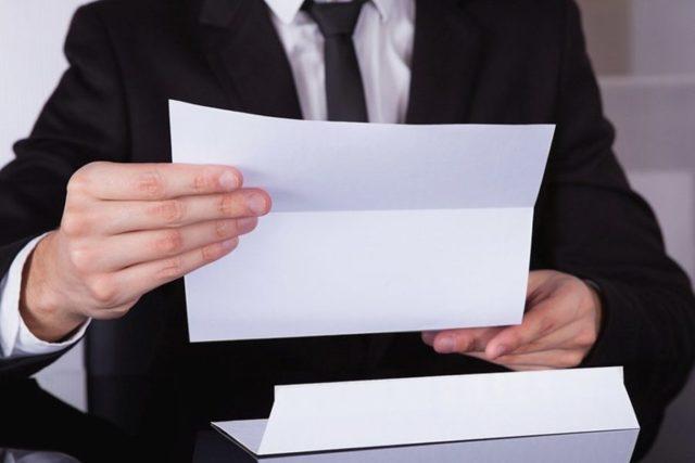 ИП на патенте: порядок перехода, выгоды для предпринимателя