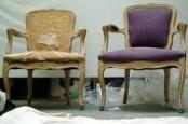 Реставрация мебели: стоимость, этапы открытия мастерской