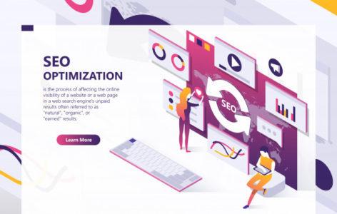 Автоматическое продвижение: инструмент улучшения работы сайта