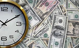Досрочное погашение кредита: правила выполнения действия