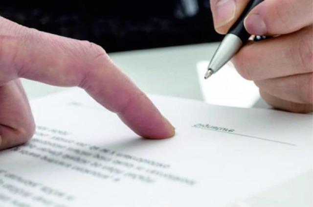 Кадровое агентство: тонкости создания бизнеса по подбору персонала