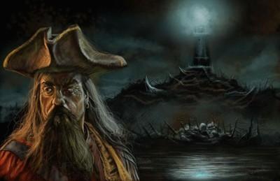 Статистика пиратства: виды, размеры ущербы и методы борьбы