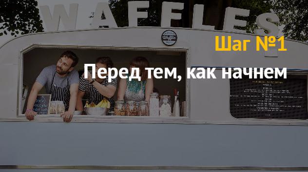 Бельгийские вафли: организация бизнеса и покупка франшизы