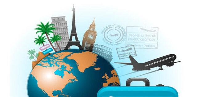 Сфера туризма для молодежи: как начать бизнес с нуля