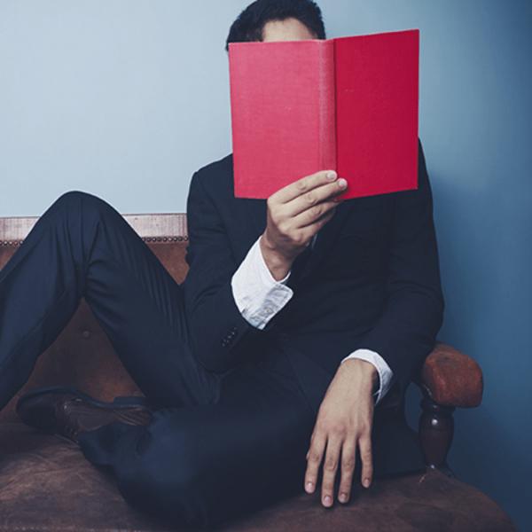 Книги развивающие речь и словарный запас умного человека