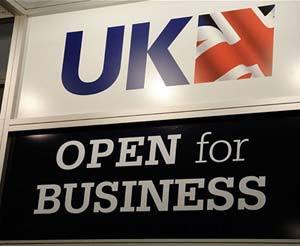 Виза в Великобританию: порядок и условия оформления документа