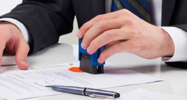 Открыть расчетный счет в Связь банке: выгодное предложение