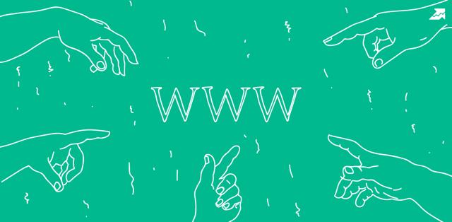 Многостраничный сайт: страницы для размещения seo-статей