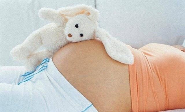 Статистика беременности: как часто происходит зачатие у женщины