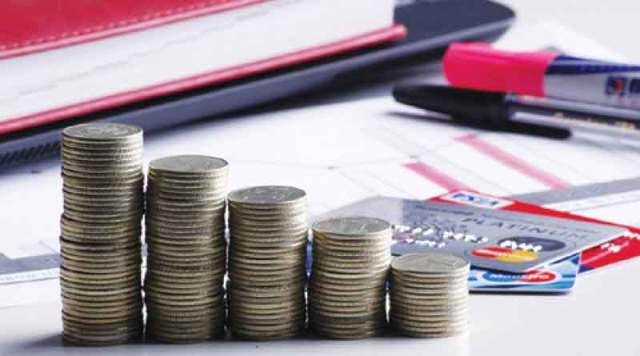Кредит в Райффайзенбанке: условия выдачи денег населению