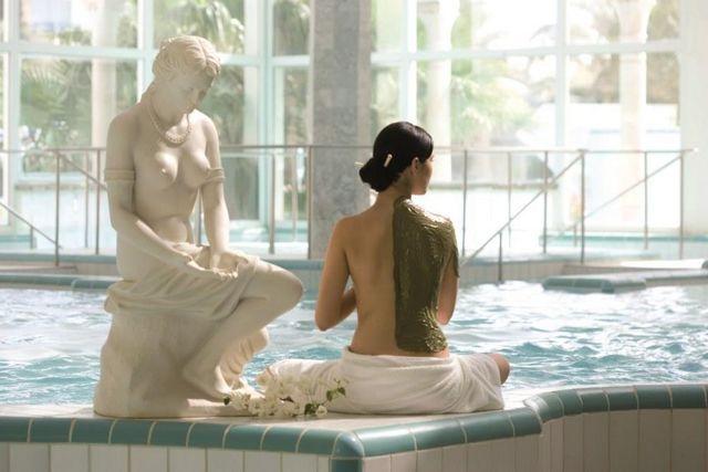Медицинский туризм: возможность совместить лечение с отдыхом