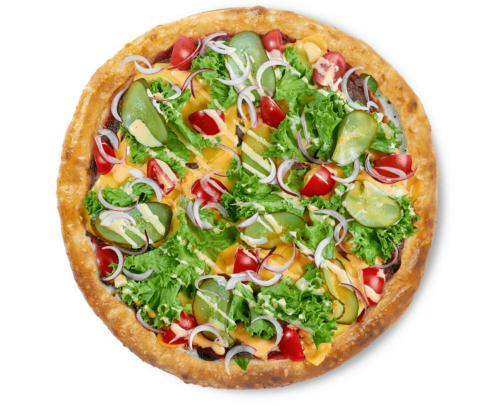 Доставка еды на дом 24 часа: круглосуточный сервис
