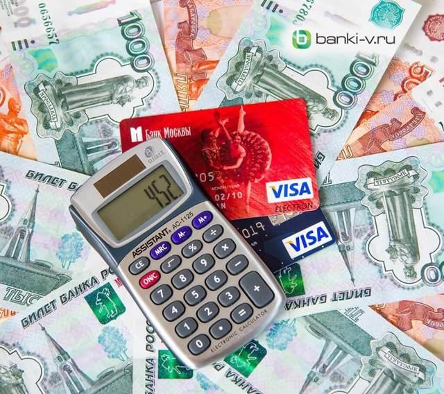 Как ИП взять кредит: правила оформления займа в банке