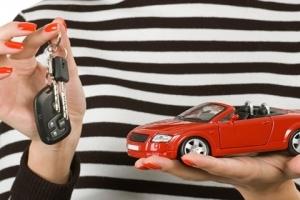 Взять кредит в декретном отпуске: особенности получения