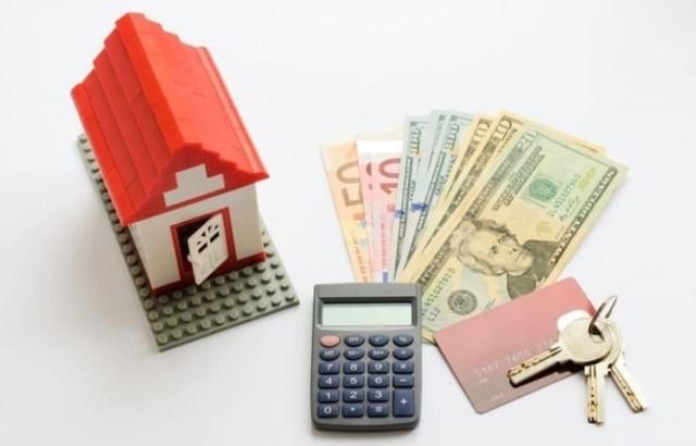 Рейтинг кредитных карт, которые можно оформить в 2020 году