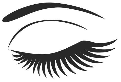 Наращивание ресниц: доходное направление в индустрии красоты