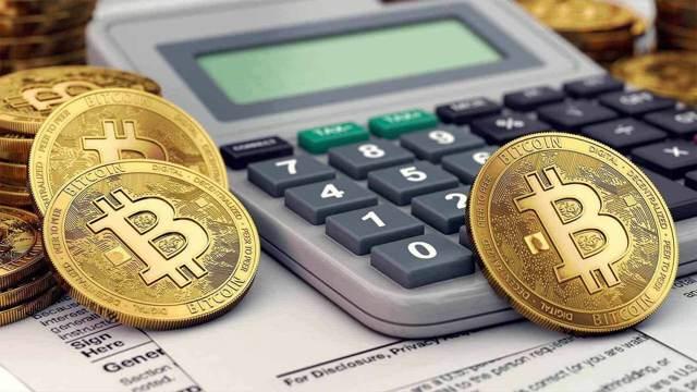 Платежная система rbk money: cпособы вывода денег