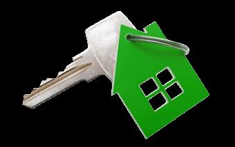 Ипотека в Сбербанке по двум документам: условия получения