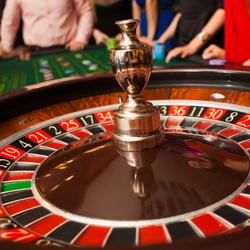 Статистика рулетки помогает разрабатывать стратегию игры