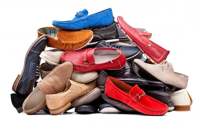 Пошив обуви: как создать бизнес на индивидуальных заказах