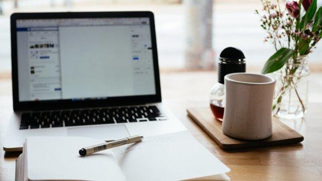 Тизерная реклама: дополнительный способ заработка в интернете