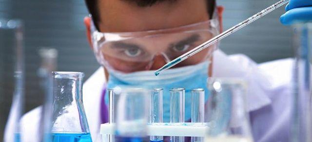 Статистика болезней: виды заболеваний и причины их появления