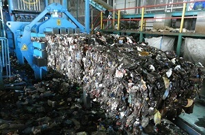 Бизнес по переработке мусора: вложения, конкуренция и проблемы