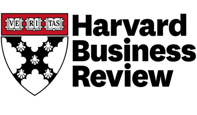 Лучшие бизнес журналы России: описание и рейтинг