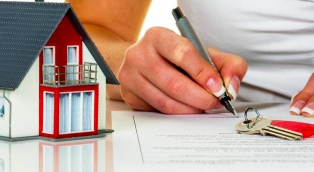 Приватизация квартиры через МФЦ: основные этапы процедуры