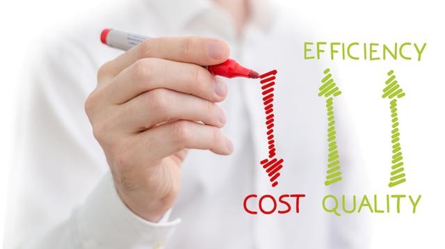 Статистика рекламы: показатели эффективности на рынке