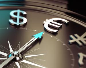 Найти инвестора: полезные советы для начинающих ИП