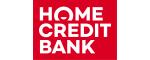 Плохая кредитная история: как и где можно получить займ
