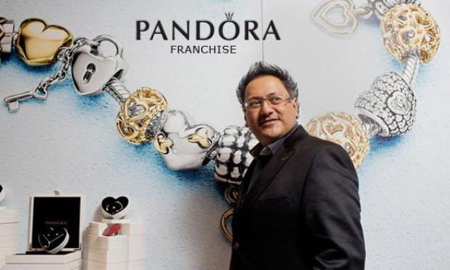 Франшиза бижутерии: какой бренд выбрать для успешного бизнеса