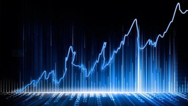 Волатильность криптовалют: плюсы и минусы перепадов цены