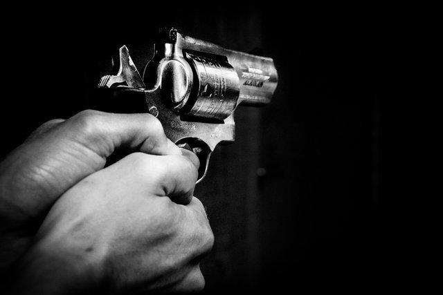 Статистика преступлений: официальные данные по странам мира