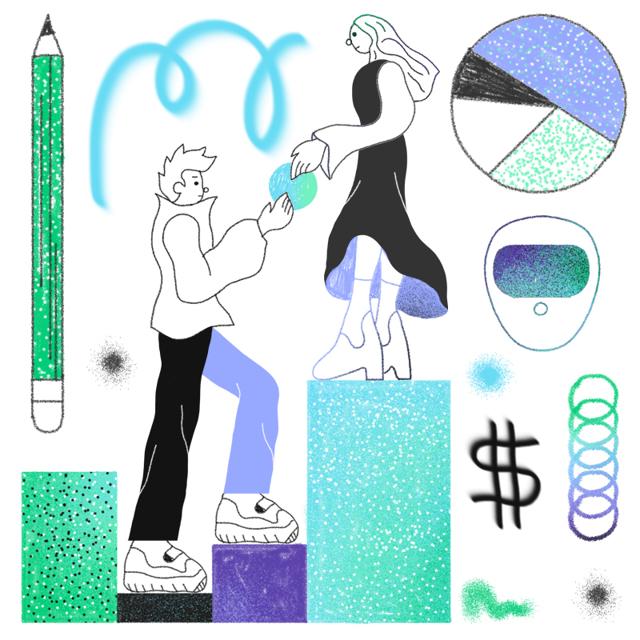 Краудфандинг: понятие и роль в финансировании стартапов