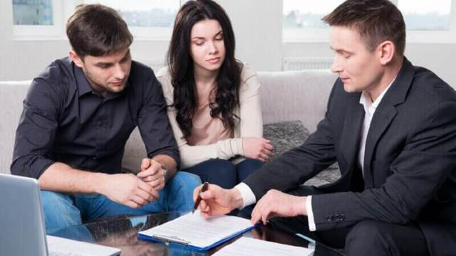 Кредит под залог недвижимости в Сбербанке: условия оформления