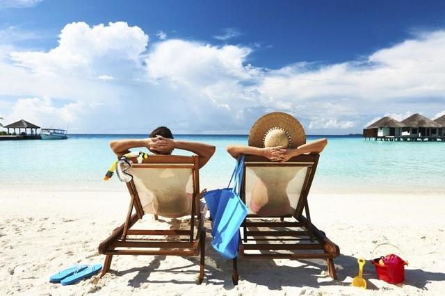 Кредит на отдых: существующие типы и условия выдачи