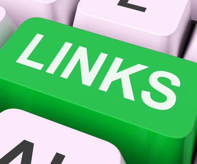 Анализ ссылок: проверка качества ссылочной массы сайта.