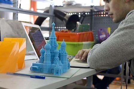 Как заработать на 3d принтере: подробный бизнес-план