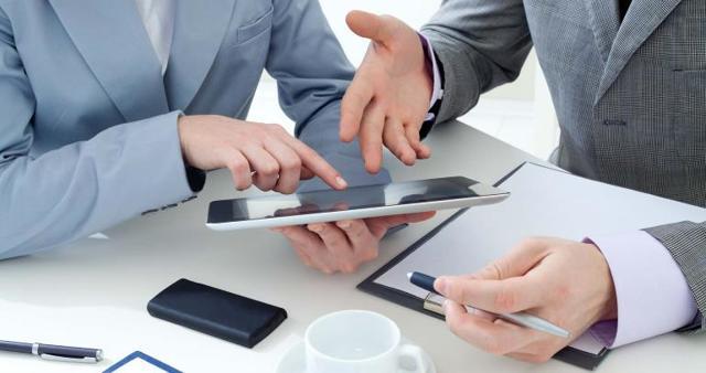 Расчетный счет в Локо-банке: условия открытия и список документов