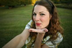 Статистика красивых девушек: учет див, знающих секреты обаяния