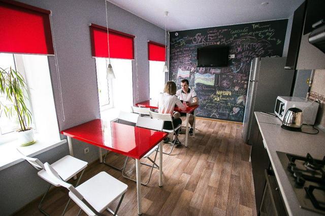Открыть хостел: бизнес план по созданию своего дела с нуля