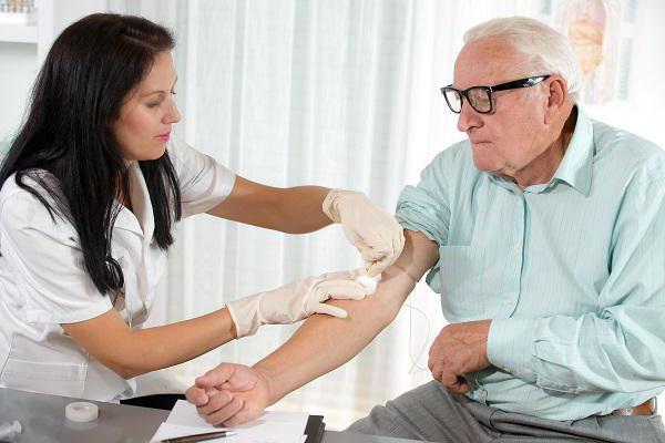 Статистика диабета: симптомы заболевания и методы лечения