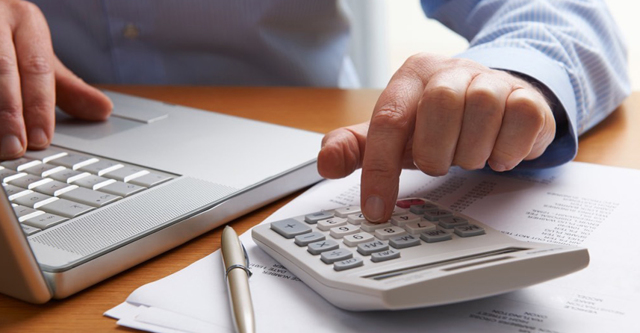 Кредит наличными онлайн в банке Хоум кредит: условия выдачи