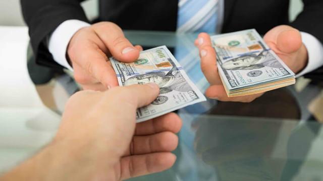 Как ИП взять ипотеку: порядок оформления кредита