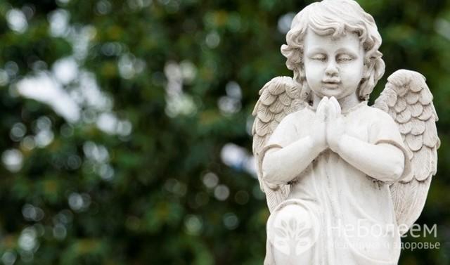 Статистика фобий: самые распространенные страхи человека