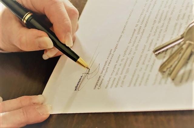 Автокредит в банке Авангард: пошаговая схема оформления займа